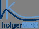 Holger Kurth Heilpraktiker
